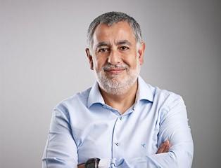 Josema Rincon