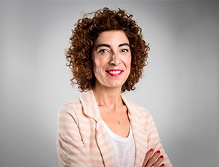 Tania López