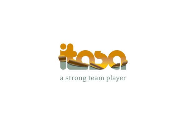 Proyecto Itasa