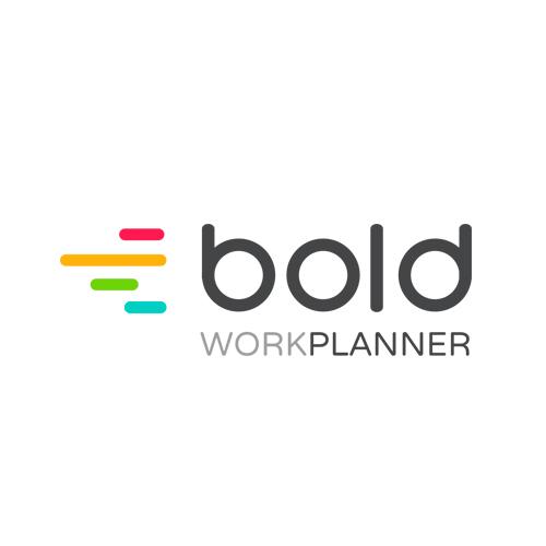 Partner GPS bold planner