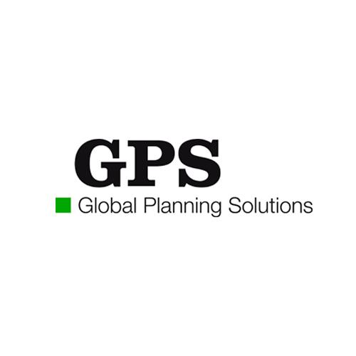 Partner Euskodata GPS