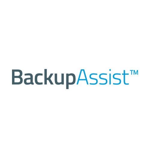 Partner Euskodata Backup Assist