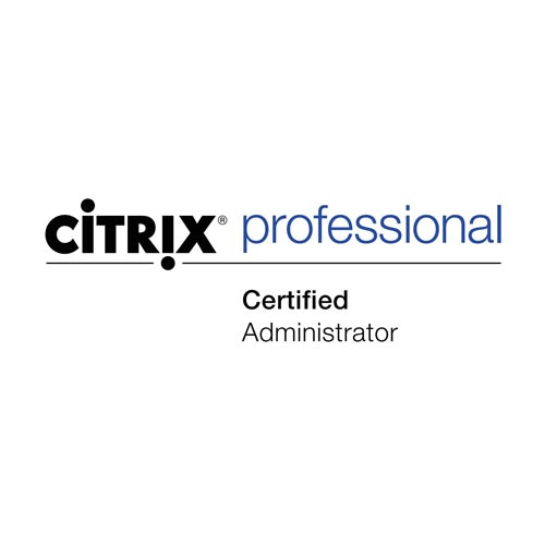 Partner Euskodata Citrix