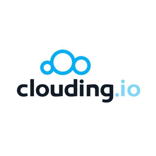 Partner Euskodata Clouding Io