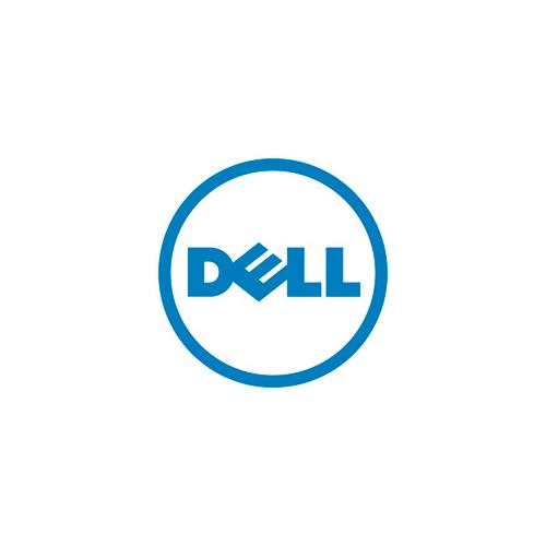 Partner Euskodata Dell