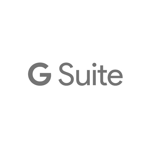 Partner Euskodata Google Suite
