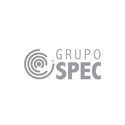 Partner Euskodata Grupo Spec