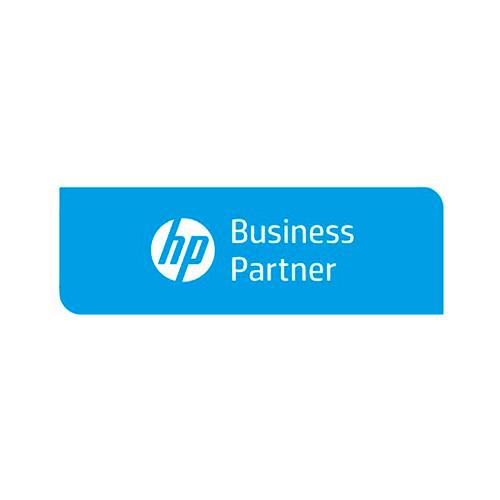 Partner Euskodata HP