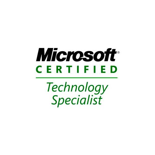 Partner Euskodata Microsoft