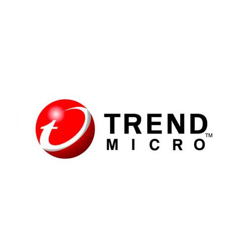 Partner Euskodata Trend Micro