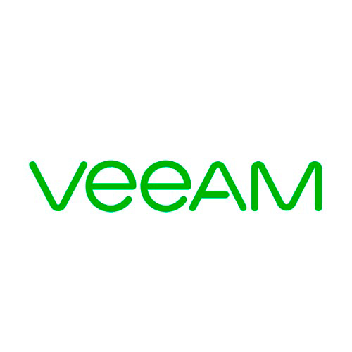 Partner Euskodata Veeam