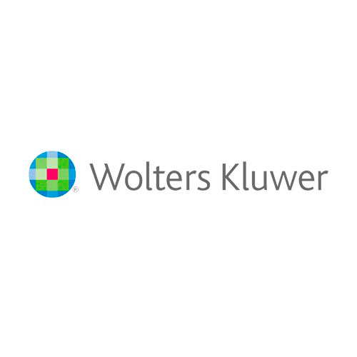 Partner Euskodata Wolters Kluwer