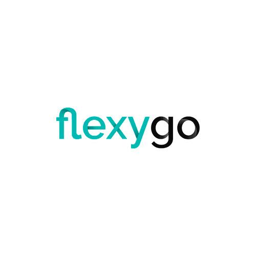 Partner Flexygo