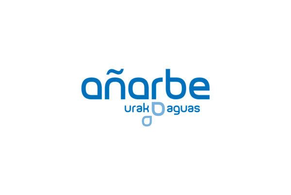 Proyecto Aguas del Añarbe