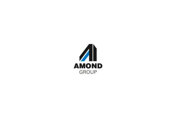 Proyecto Grupo Amondarain