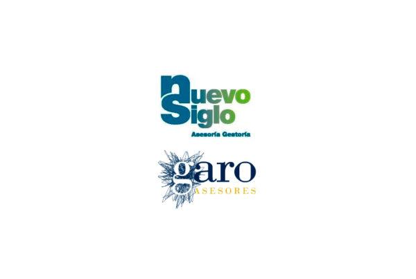 Proyecto Asesoría Garo