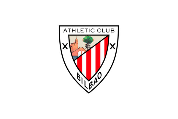 Proyecto Athletic Club