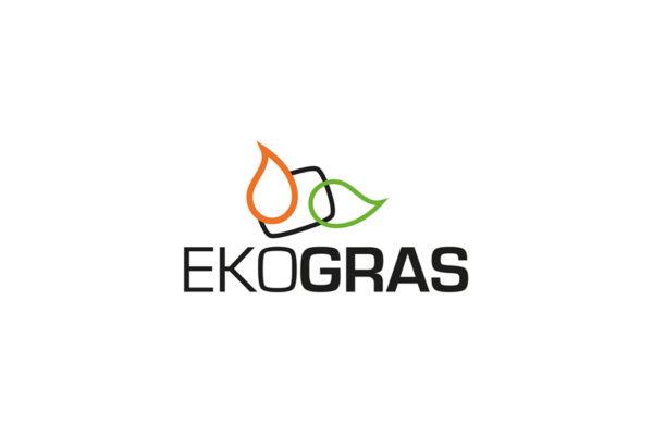 Proyecto Ekogras