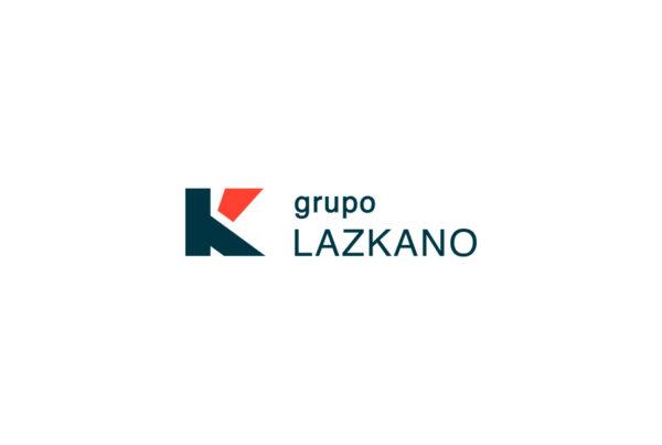 Proyecto Grupo Lazkano