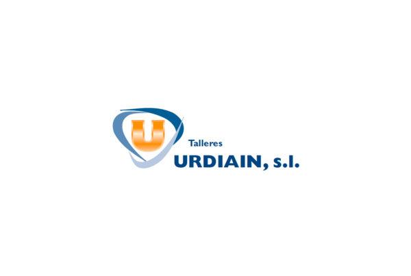 Proyecto Talleres Urdiain