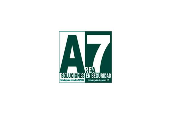 caso-éxito-area7